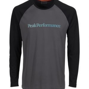 Peak Performance Gallos Paita