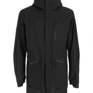 Peak Performance Men's Civil Light Parka