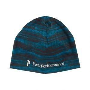 Peak Performance Pipo