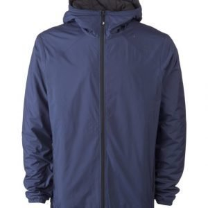 Peak Performance Shift Hooded Kääntötakki