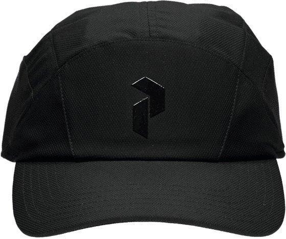 Peak Performance Trail Cap