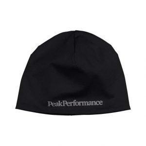 Peak Performance Trail Pipo