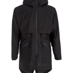 Peak Performance W's Civil Light Parka