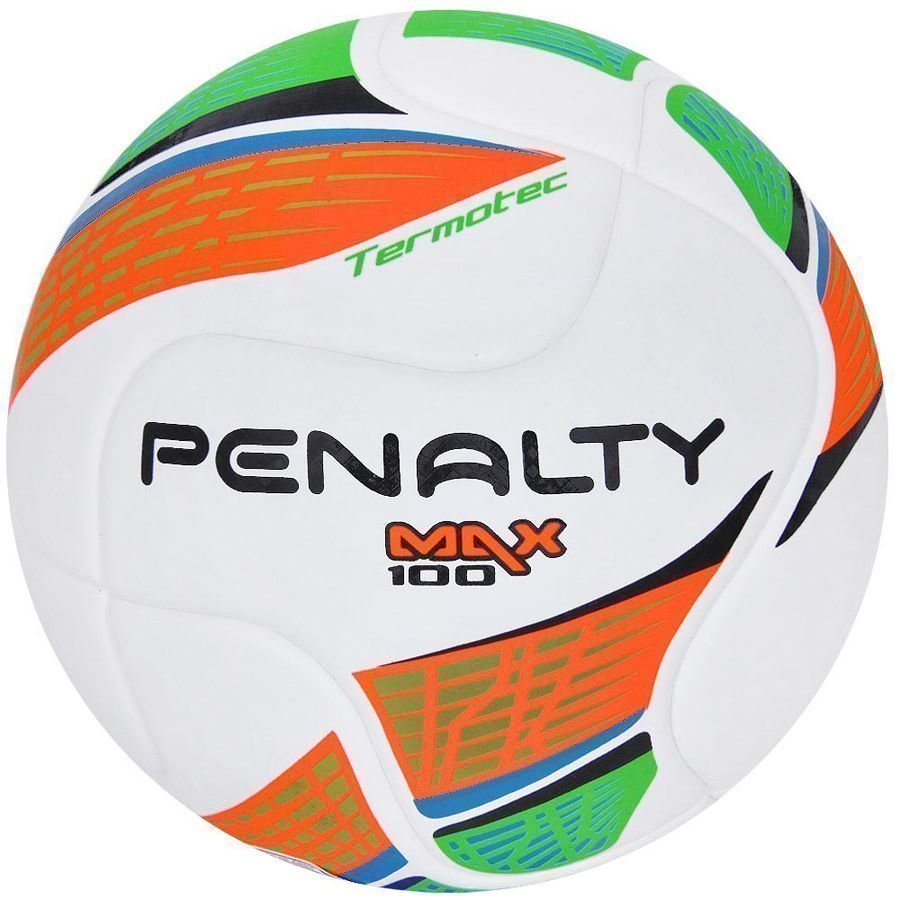 Penalty Max 100 Futsal Pallo
