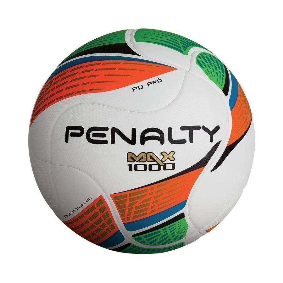 Penalty Max 1000 Futsal Pallo