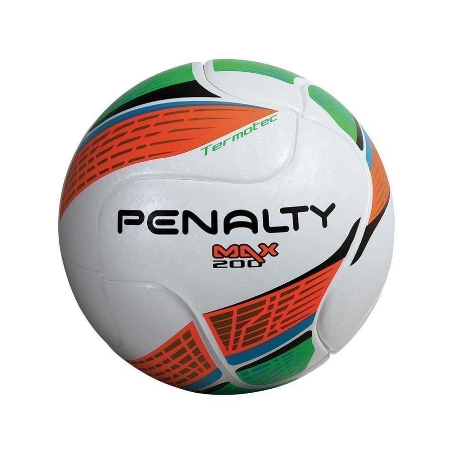 Penalty Max 200 Futsal Pallo