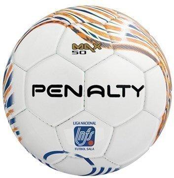 Penalty Max 50 Futsal Pallo