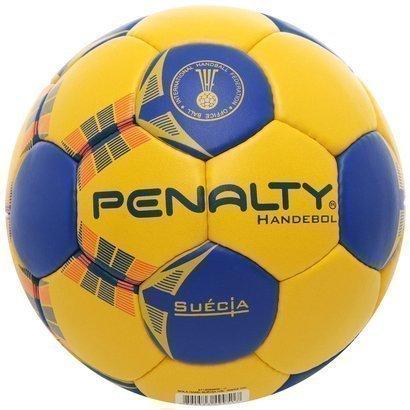 Penalty Suezia Hl3 Käsipallo