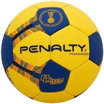 Penalty Suezia Hl3 Ultra Grip Käsipallo