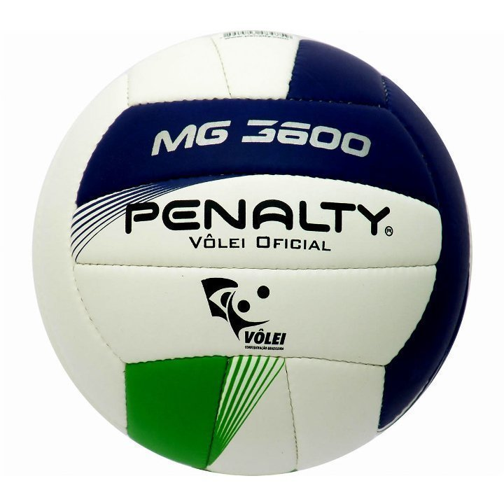 Penalty Volley Mg 3600 Lentopallo