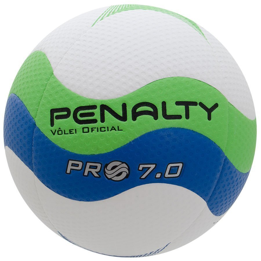 Penalty Volley Pro 7.0 Lentopallo