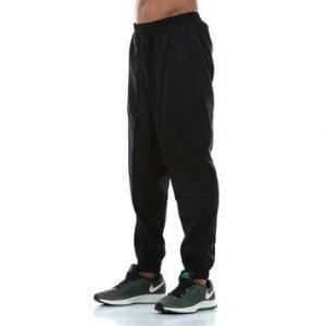 Pep Pants
