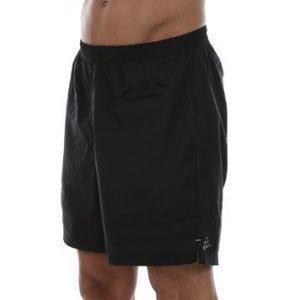Pep Shorts