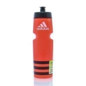 Perf Bottle 0