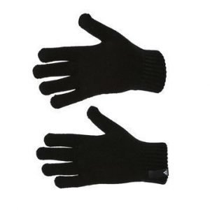 Perf Gloves