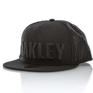 Perf Hat