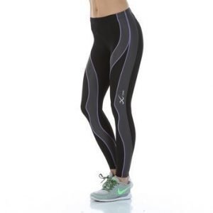 PerformX Tights