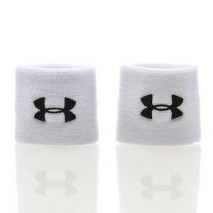 Performance Wristbands