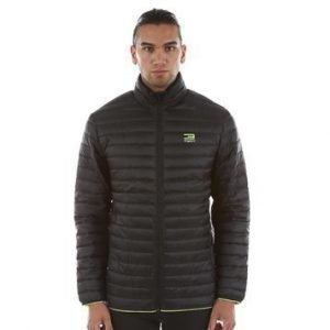 Perk Down Jacket