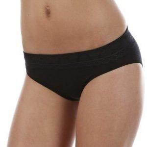 PhD Seamless Bikini