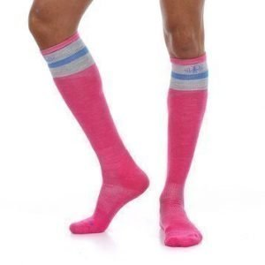 PhD Slopestyle Tube Socks