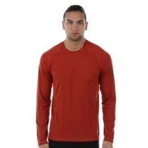 PhD UL Long sleeve