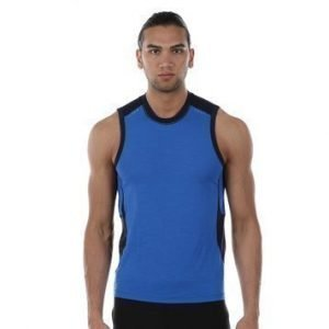 PhD UL Sleeveless
