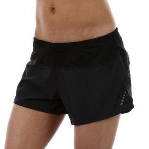 Phd Shorts