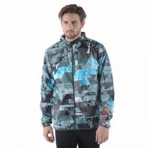 Phote Packable Jacket