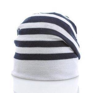 Pipeline Hat