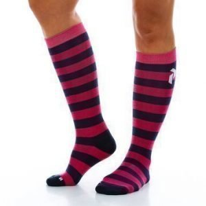 Play Ski Sock