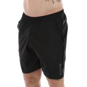 Plus Apollo Mens Shorts 7 Inch