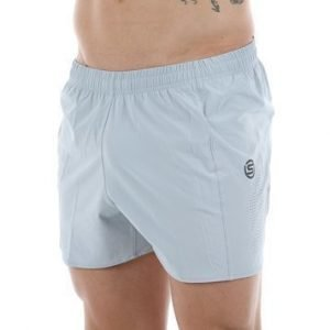 Plus Attrex Mens Shorts 4 Inch