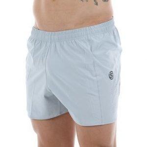 Plus Attrex Mens Shorts 4 Inch
