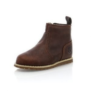 PokeyPine Chukka Toddler