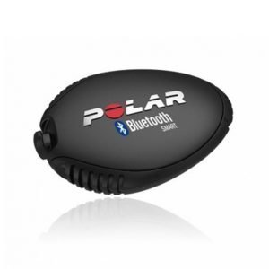 Polar Bluetooth Smart Juoksusensori