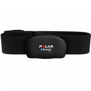 Polar H7 Bluetooth Sykesensori