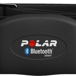 Polar H7 Heart Rate Sensor M-XXL