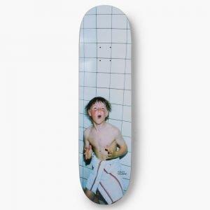 Polar Skate Co. Hjalte H Bath House 8