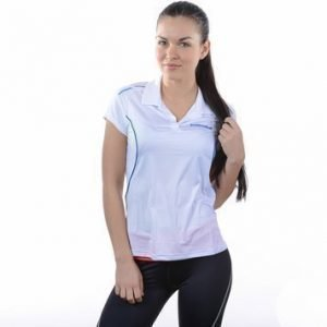 Polo Women Core