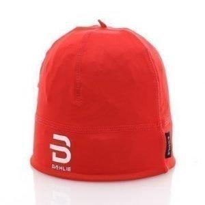 Polyknit Hat