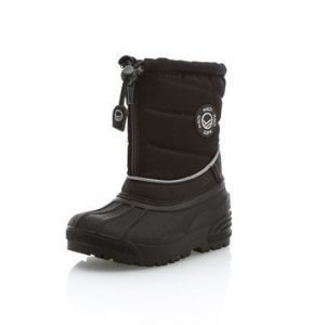 Ponto Jr Snowboot