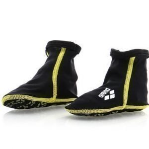 Pool Socks Junior