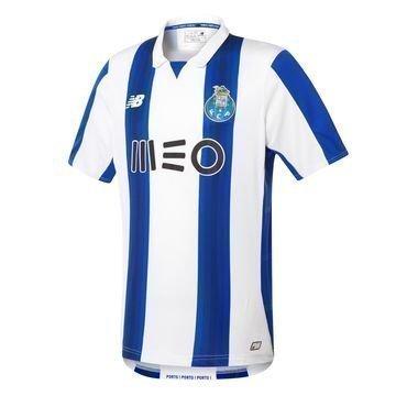 Porto Kotipaita 2016/17