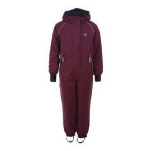 Powder Snowsuit 10 000 mm