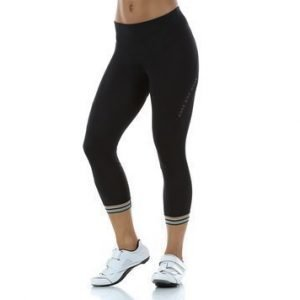 Power 3.0 Lady Tights 3/4+