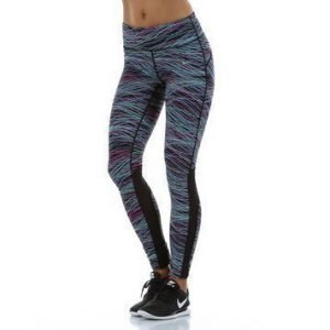 Power Epic Lux Printed Tight