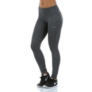 Power Epic Printed Tight