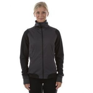 Power Trail Lady WS SO Jacket