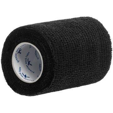 Premier Sock Tape Pro Wrap 7